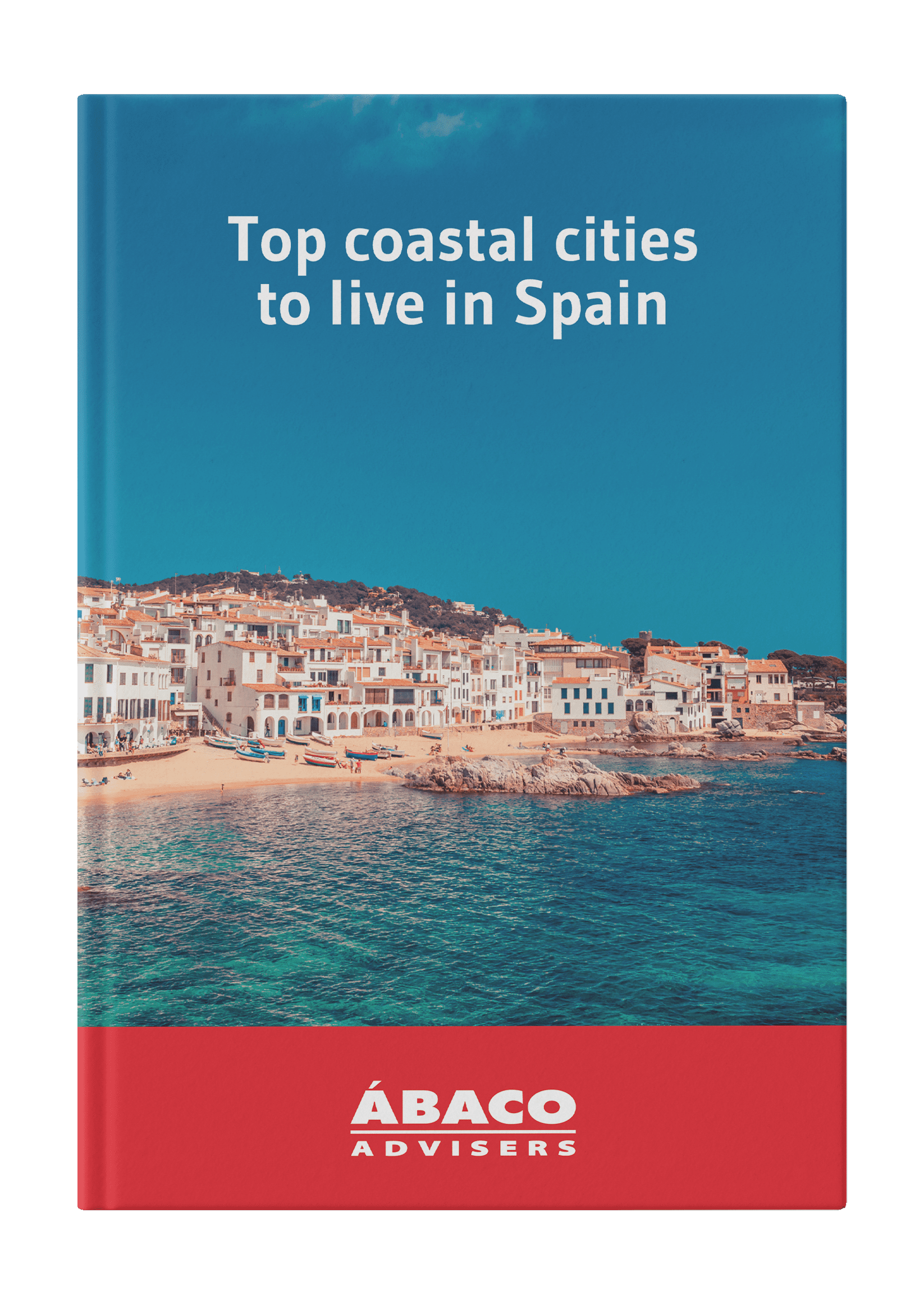 ABC - Top coastal cities to live in Spain - Portada (2) (1)
