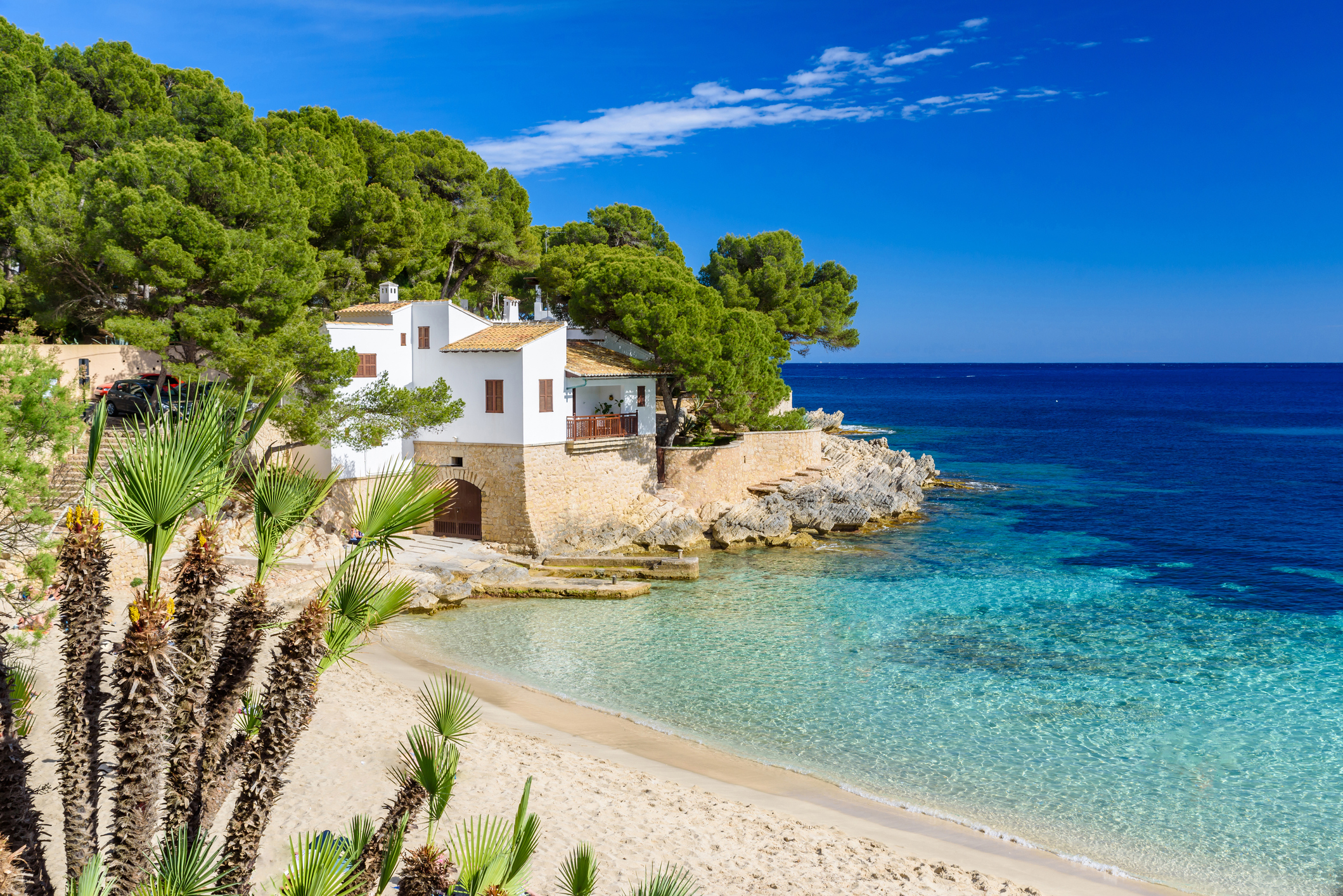 top-coastal-cities-to-live-in-spain
