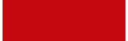 logo-abaco