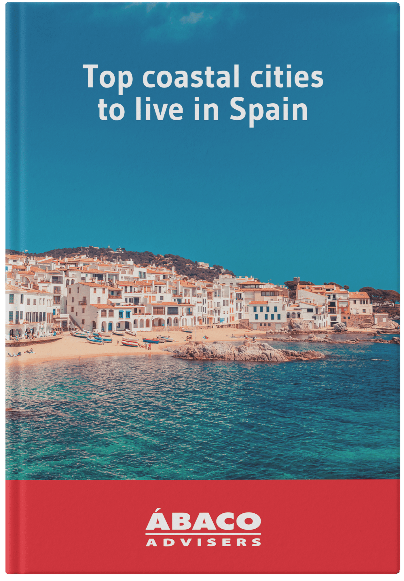 ABC - Top coastal cities to live in Spain - Portada comprimido - Edited