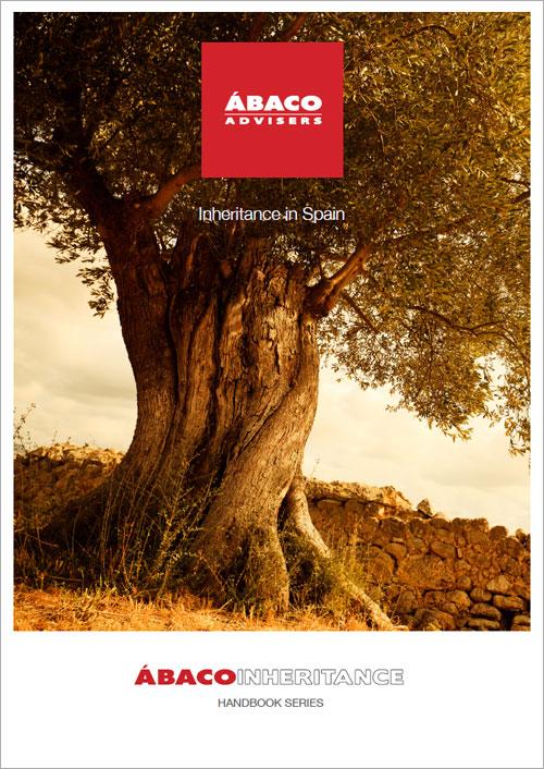 Inheritance in Spain